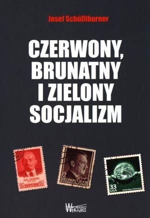 [Obrazek: socjalizm.jpg]