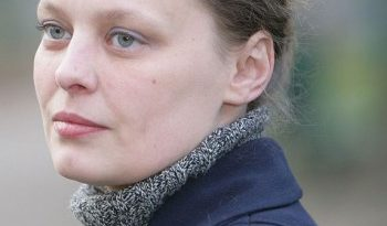 Lusia Ogińska