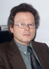 Marek Bohuszewicz