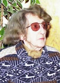 Barbara Palme