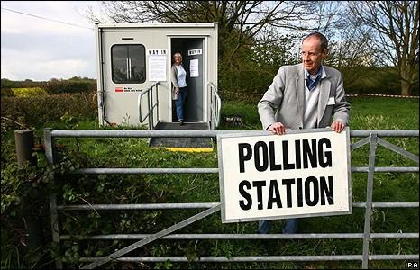 (Foto: BBC)