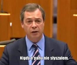 N. Farage