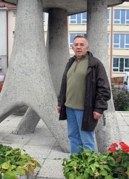 Z. Nowak