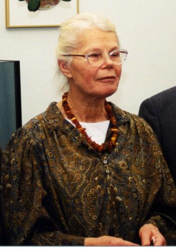 Z. Pietkiewicz