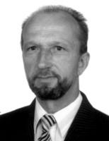 R. Senklewski