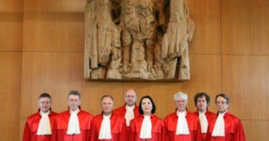 Trybunał