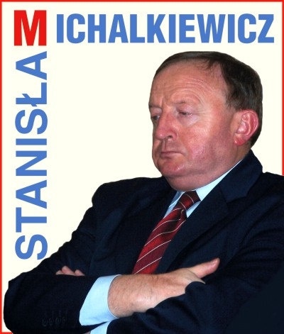 Michalkiewicz