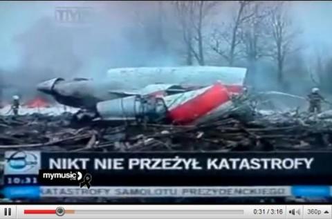 Katastrofa