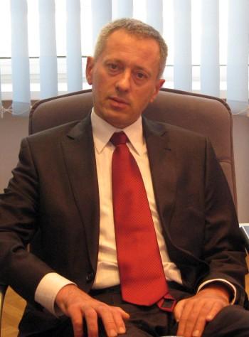 M. Mikietyński