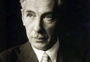 E. Kwiatkowski
