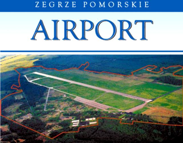 Koszalin-Zegrze
