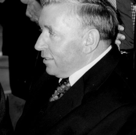 A. Lepper