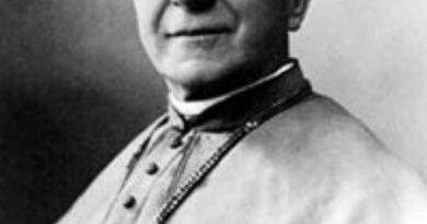 J. Pelczar