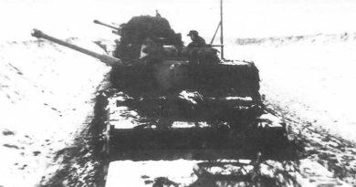 Panzerzug77