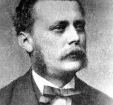 J. Cienciała