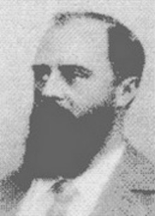 Jodko-Narkiewicz