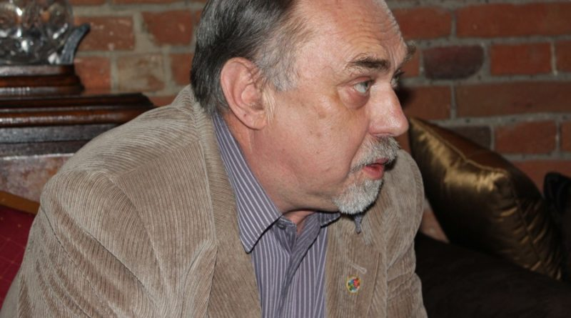 J. Sanocki