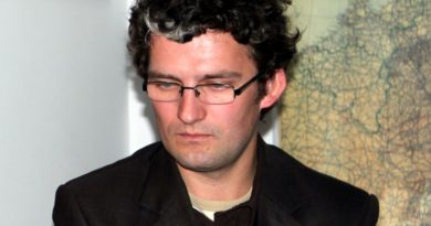 P.Hałaczkiewicz