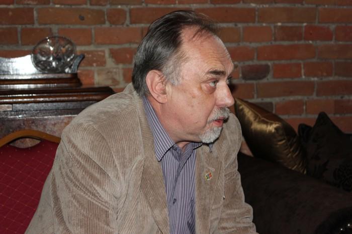 J.Sanocki