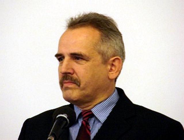 M.Rogowski