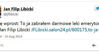 Libicki