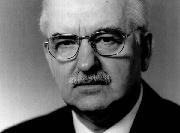 M.Jurczyk
