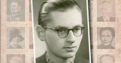 W.Bartoszewski