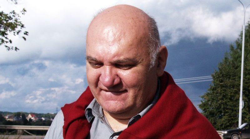 J.Przystawa