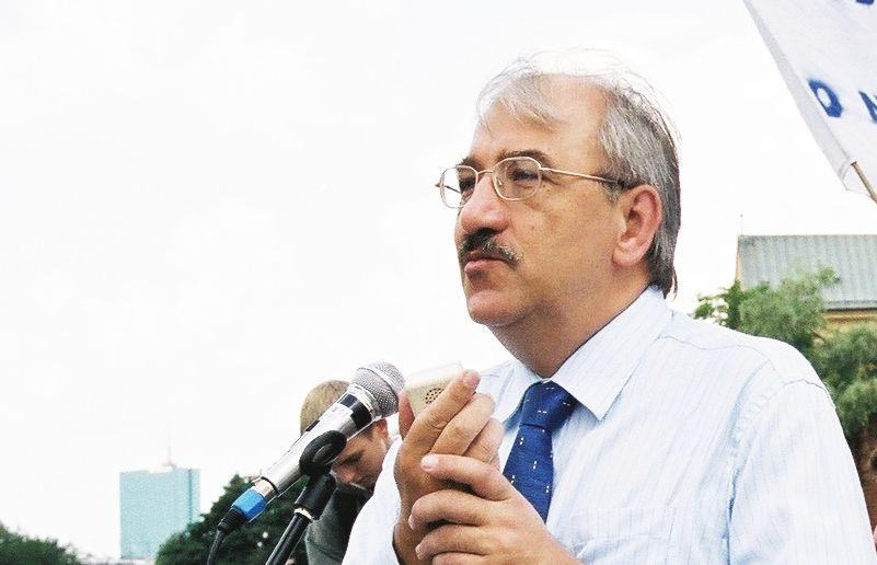 T.Kaźmierski