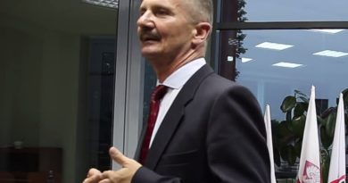 S.Oleszczuk