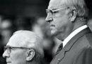 Kohl/Honecker