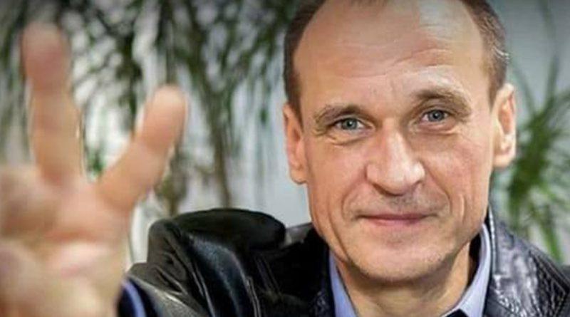 Paweł Kukiz – outsider czy polityczny geniusz?
