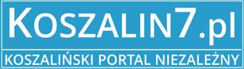 Koszalin7.pl