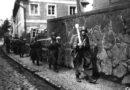 Czy Koszalin w 1945 roku był twierdzą?