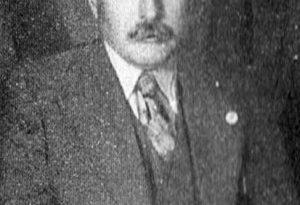 K. Pużak