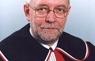 J. Stępień