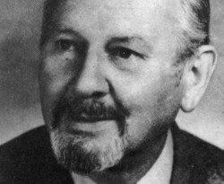 Gracjan Bojar-Fijalkowski