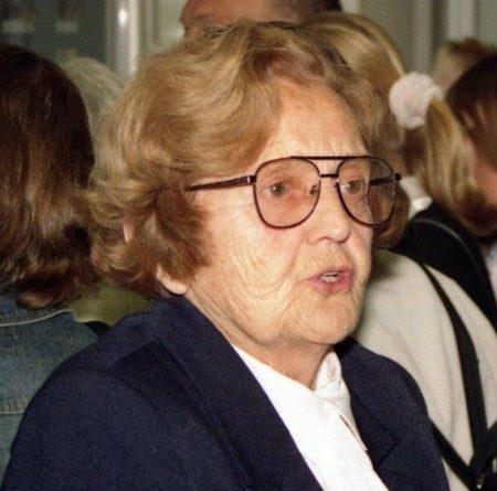 Fieldorf-Czarska