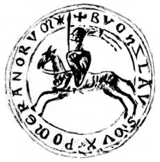 Bogusław II
