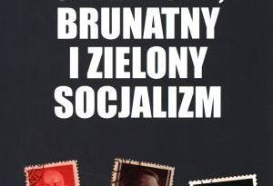 Socjalizm