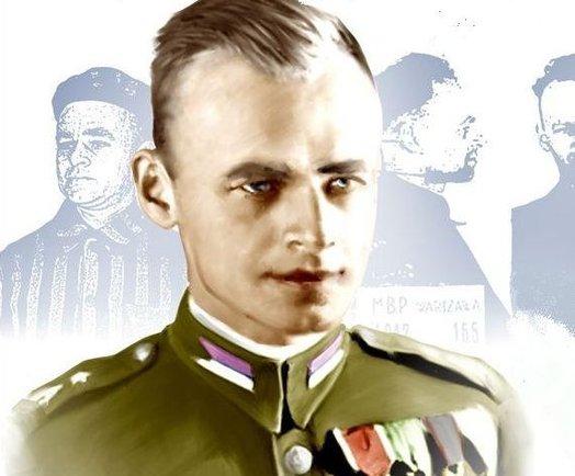 Rtm. Pilecki