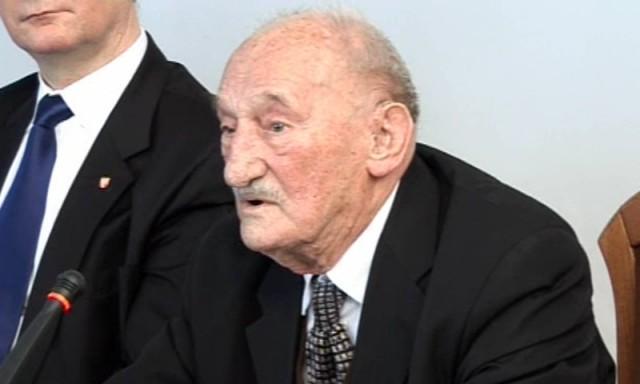 W. Andruszkiewicz