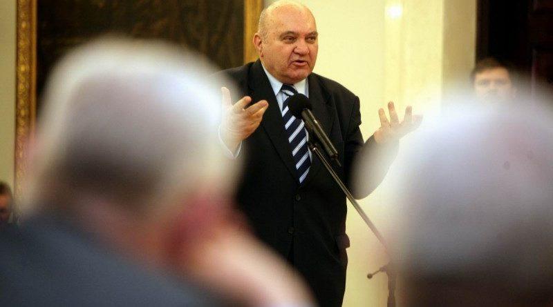 J. Przystawa
