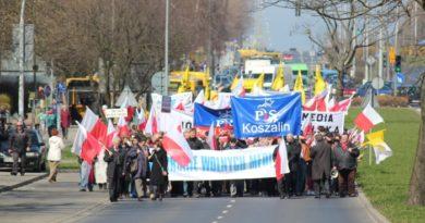 Manifestacja