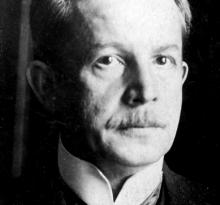 W. Korfanty