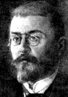 J. Popławski