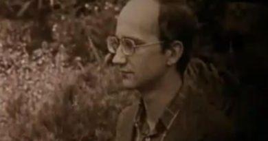 M. Falzmann