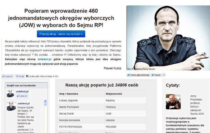 zmieleni.pl