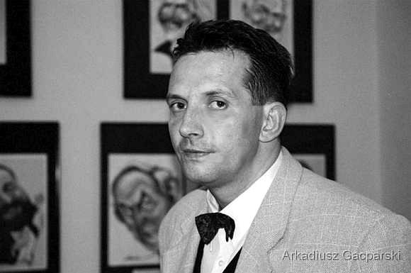 A. Gacparski