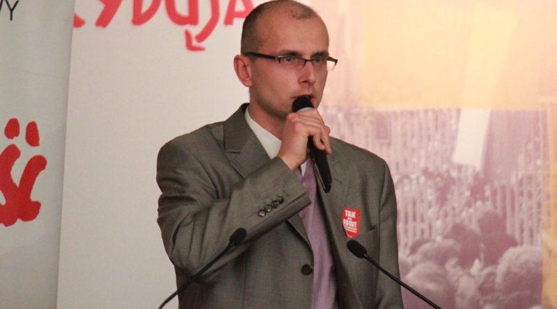 A. Heliak
